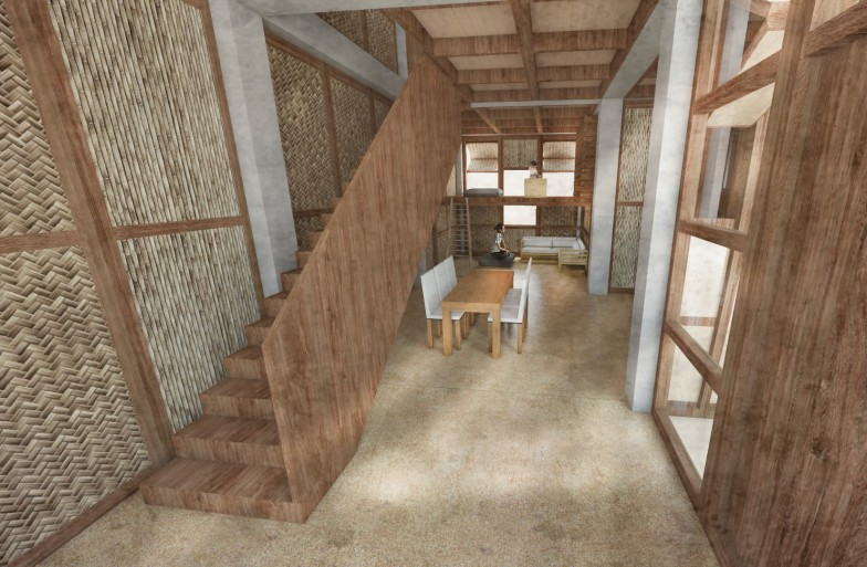 interior-render-2-photo