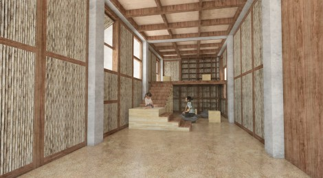 interior-render-photo